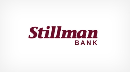 Stillman Banccorp N.a. logo