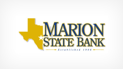 Marion State Bank (Marion, TX) logo