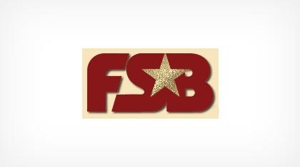First State Bank of Uvalde Logo