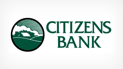 Citizens Savings Bank (Anamosa, IA) logo