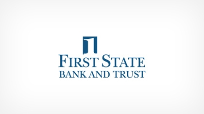 First State Bank and Trust (Bayport, MN) logo