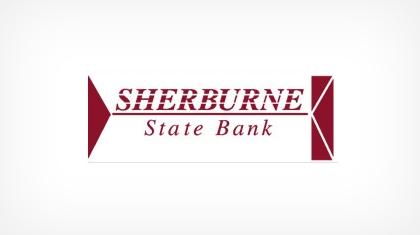 Sherburne State Bank logo