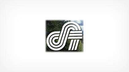 Avon State Bank logo