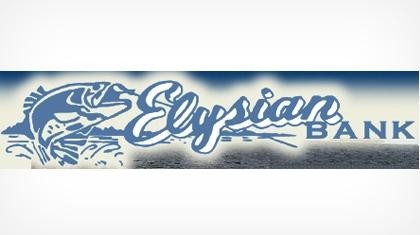 Elysian Bank Logo