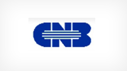 Crookston National Bank logo