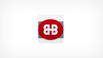 Benchmark Bank (Plano, TX) logo