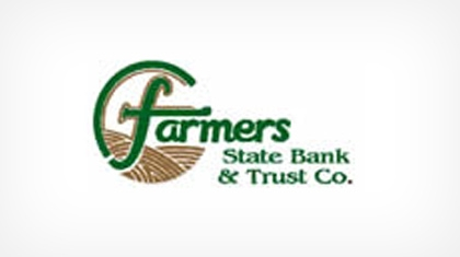 Farmers State Bank & Trust Co. (Church Point, LA) logo