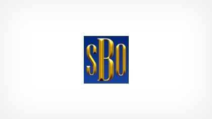 State Bank of Odell logo