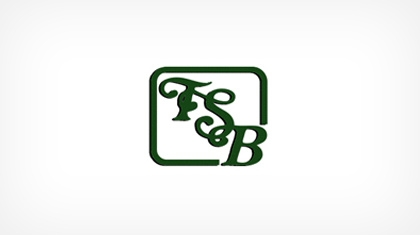 Tompkins State Bank Logo