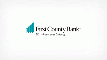 First County Bank (18204) Logo