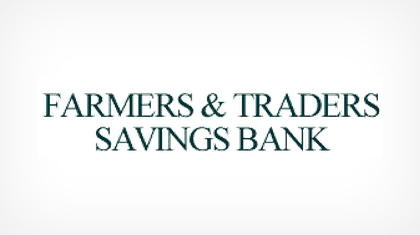 Farmers and Traders Savings Bank (Bancroft, IA) logo