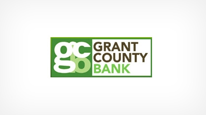 Grant County Bank (Ulysses, KS) logo