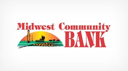 Midwest Community Bank (Plainville, KS) logo
