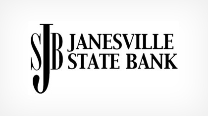 Janesville State Bank logo