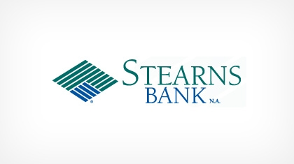 Stearns Bank National Association logo