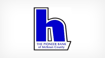 Hamlin Bank and Trust Company logo