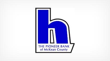 Hamlin Bank and Trust Company Logo