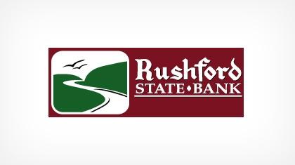 Rushford State Bank (incorporated) logo