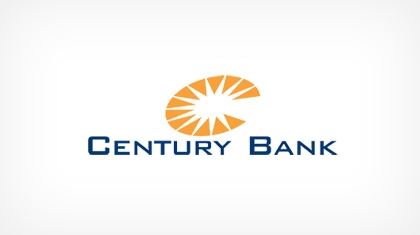 Century Bank (Lucedale, MS) logo