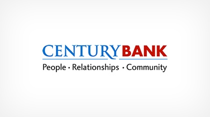 Century Bank (Santa Fe, NM) Logo