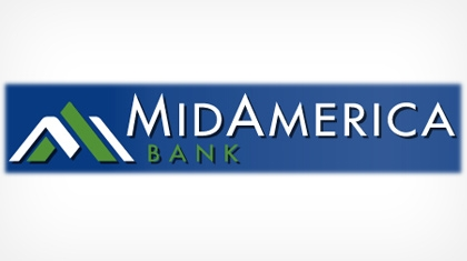Mid America Bank (Janesville, WI) logo