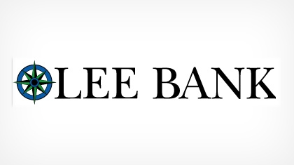 Lee Bank and Trust Company logo