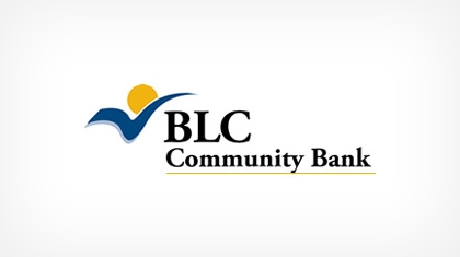 Blc Community Bank logo