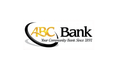 Austin Bank of Chicago logo