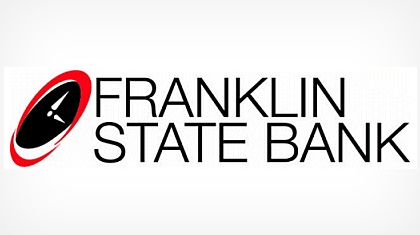 Franklin State Bank & Trust Company logo
