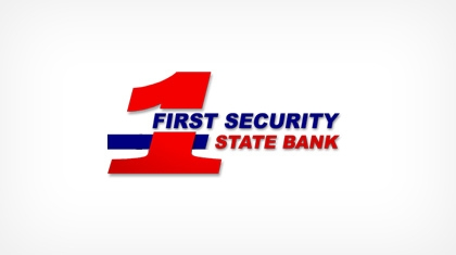 First Security State Bank (Evansdale, IA) logo