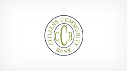 Citizens Community Bank (Winchester, TN) logo