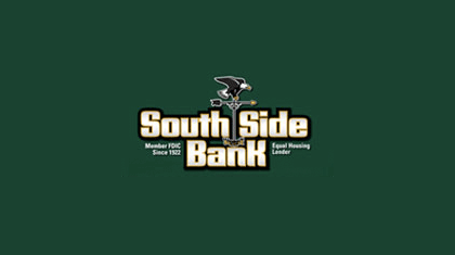 South Side Trust & Savings Bank of Peoria logo