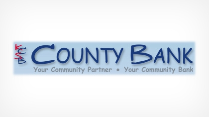 Keokuk County State Bank logo
