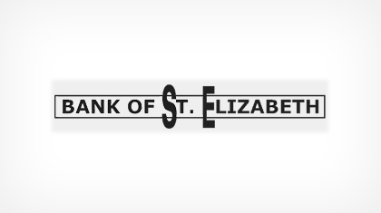 Bank of St. Elizabeth Logo