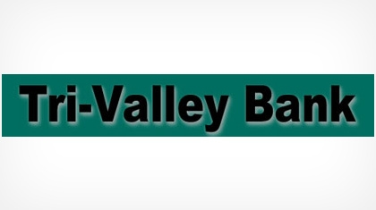 Tri-valley Bank (Randolph, IA) Logo