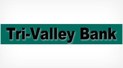 Tri-valley Bank (Randolph, IA) logo