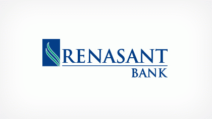 Image result for renasant bank