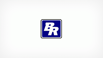 Bank of Richmondville Logo