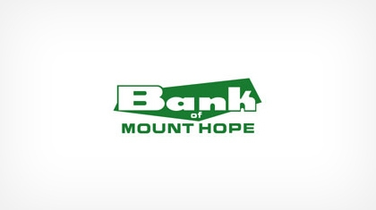 Bank of Mount Hope, Inc. logo
