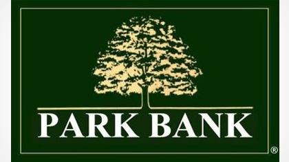 Park Bank (Holmen, WI) logo