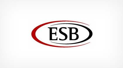 The Elberfeld State Bank logo