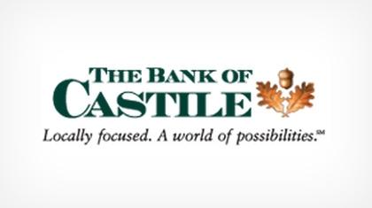 The Bank of Castile Logo