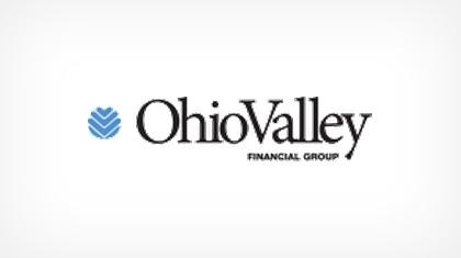 Ohio Valley Financial Group logo