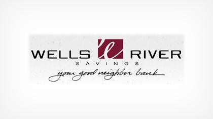 Wells River Savings Bank Logo