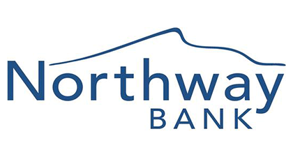Northway Bank logo