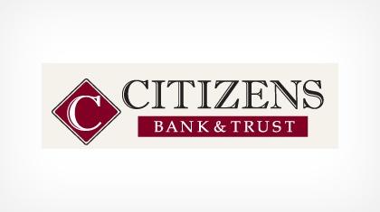 Citizens Bank & Trust (Guntersville, AL) Reviews, Rates & Fees ...