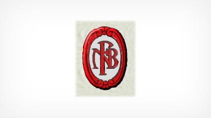First National Bank At Darlington logo