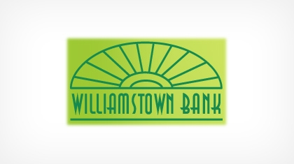 Williamstown Bank, Inc. logo