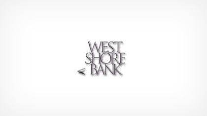West Shore Bank logo