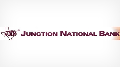 Junction National Bank logo